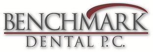 Benchmark Dental